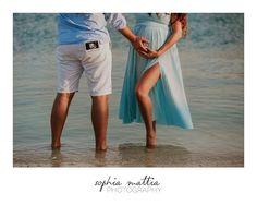 #sophiamattiaphotography #birthannouncement #dubaimaternityphotographer #dubaibabies #dubaimaternityphotography #maternityphotoshoot… Maternity Studio, Maternity Photographer, Cover Up, Beach, Photography, Dresses, Fashion, Vestidos, Moda