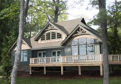 Linwood Custom Homes_ The Minett-home-kits-485