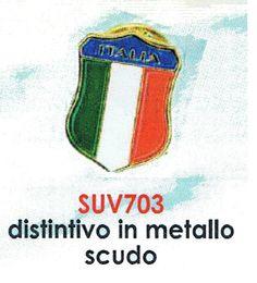 DISTINTIVO PIN SCUDETTO ITALIA 2014 PRODOTTO UFFICIALE MONDIALI CALCIO NOVITA'