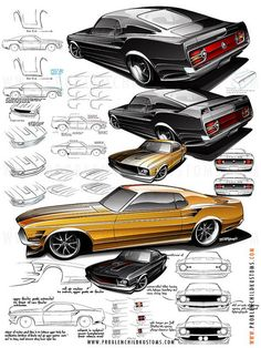 Design Sketches Autos zeichnen Skizzen Industriedesign 49 Ideen Omaha Rules: How to Play Omaha Poker Design Autos, Design Cars, Industrial Design Sketch, Car Drawings, Drawing Sketches, Sketching, Drawing Ideas, Car Design Sketch, Car Illustration