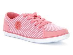 Trampki Erke W.Casual Shoes