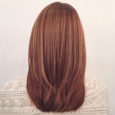60 Cute Mid Length Haircuts — Best Ideas for Medium Locks