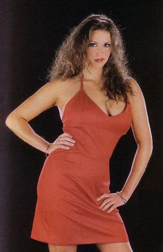 Stephanie McMahon aka, the boss's daughter, aka the 'billion dollar princess,' has graced WWE television ever since During that time she became a major player in many of WWE's biggest storylines Stephanie Mcmahon Hot, Wwe Female Wrestlers, Wwe Girls, Wrestling Divas, Women's Wrestling, Steve Austin, Wwe Womens, Wwe Photos, Professional Wrestling