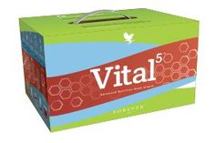 Vital 5 Forever Business, Clean 9, Forever Aloe, Forever Living Products, Aloe Vera Gel, Work On Yourself, Health And Beauty, Healthy Nutrition, Arctic