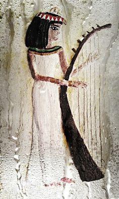 Egytian art