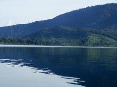 kuta bali indonesia