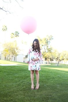 We're expecting a baby girl! We went to the park for our baby girl announcement. Here is a pregnancy update on Baby Its A Girl Announcement, Baby Kicking, Postpartum Depression, Baby Arrival, After Baby, Pregnant Mom, First Time Moms, Baby Hacks, New Moms