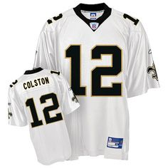 new concept 70a5e b4437 20 Best Cheap Nike New Orleans Saints Jerseys Clearance Sale ...