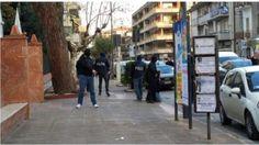 Attentats de Bruxelles et Paris : un complice présumé des terroristes arrêté en Italie