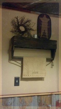 1000 images about wooden tool box on pinterest wooden tool boxes toolbox and tool box for Tools needed for bathroom remodel