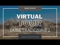 Dube TradeZone 2 progress 2018 Delta BEC was appointed for the design, procurement, implementation, and construction monitoring of the proposed TradeZone 2 development in La Mercy, KwaZulu-Natal. Here is a throwback video of the project. #dubeTradeZone #deltaBEC #deltaGroup