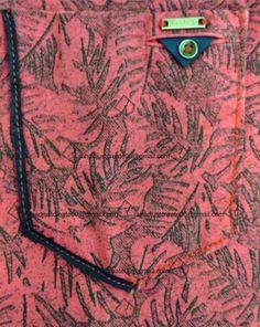Formal Shirts For Men, Casual Shirts, Grunt Style Shirts, Mens Shirt Pattern, Winter Shirts, Pocket Pattern, Kurta Designs, Boys T Shirts, Leaf Prints