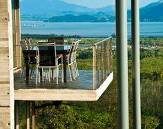 Beautiful Villa with Stunning Views in Ao Po, Phuket