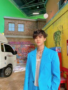 Rapper, Johnny Lee, Nct Dream Members, Ten Chittaphon, Nct Dream Jaemin, Jisung Nct, Na Jaemin, Winwin, Taeyong