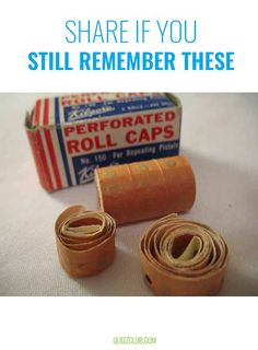 Do you remember this? #DoYouRemember #OldTimes