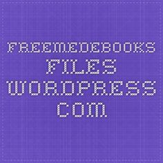 freemedebooks.files.wordpress.com