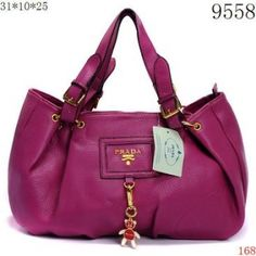 http://www.freerun-tn-au.com/  Prada Handbags #Prada #Handbags #serials #cheap #fashion #popular