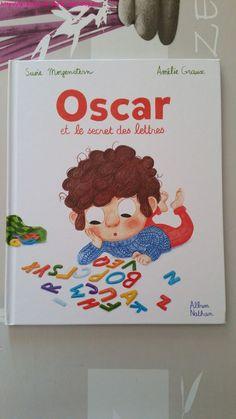 1maman2filles livre enfant oscar-et-le-secret-des-lettres4