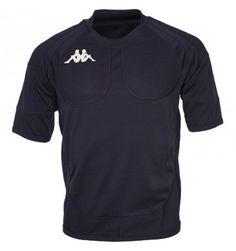 #Kappa #Maglie gioco #RUGBY CLONE Rugby Uomo