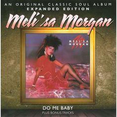 Do Me Baby (Bonus Tracks)