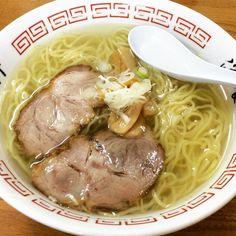 JIYOUKEN 滋養軒  Follow us. http://nightlifejp.com www.instagram.com/nightlifejp/ www.pinterest.com/nightlifejp  #日本 #japan #hokkaido #hakodate #北海道 #函館 #nightlifejp #nightlife_jp #travel #trip #travelling #travelphotography #instatravel #instatraveling #instatrip #photooftheday #follow #picoftheday #yummy #delicious #tasty #leisure #japantrip #japantravel #restaurant #ramen #food #lunch #dinner #