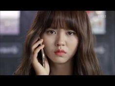 Atiye - Yetmez (Kore Klip) - YouTube Kim Sohyun, Korean Drama, Teaser, Best Sellers, Movie Tv, Culture, Youtube, Artist, Amp