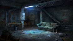 Scenery Background, Book Background, Living Room Background, Anime Scenery Wallpaper, Anime Backgrounds Wallpapers, Cool Wallpaper, Episode Interactive Backgrounds, Episode Backgrounds, Chroma Key