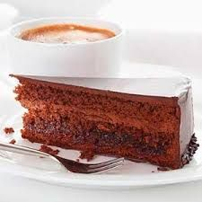Resultado de imagen para pasteles faciles