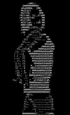 Education Discover Animated Gif by Kevin and Amanda Kennedy Cool Illusions Optical Illusions Moving Pictures Gif Math Wallpaper Trippy Gif Ascii Art Gif Dance Art Optical Aesthetic Gif Art Optical, Optical Illusions, Moving Pictures Gif, Math Wallpaper, Gif Dance, Dance Art, Trippy Gif, Ascii Art, Vaporwave Art
