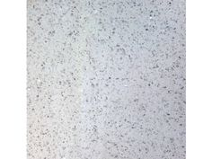 Awesome Kitchen Countertop: Sparkle Gray   Quartz Countertop   ChaseWoodCabinet