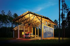 LAKE FLATO | ... antonio tx 78205 210 227 3335 copyright 2014 lake flato architects inc