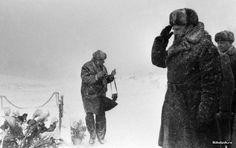 Редкие старые фото знаменитостей (20 фото) http://kleinburd.ru/news/redkie-starye-foto-znamenitostej-20-foto/