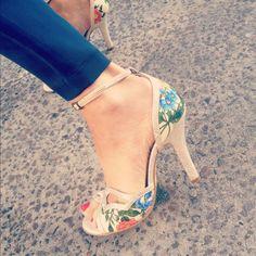 WANT THESE SO SO BADLY!!!!    Sydney Fashion Blogger