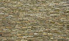Textures.com - BrickGroutless0040