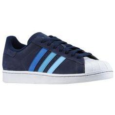 adidas Originals Superstar 2-Navy Satellite Columbia Blue Altitude 776759772