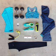 #fitness #fashion #fitspo