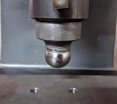 machine shop tool supply