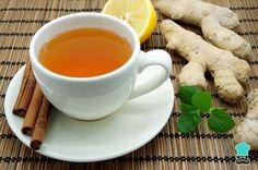 Aprende a preparar té de jengibre para adelgazar con esta rica y fácil receta.  Cada vez son más las personas que optan por el consumo de productos naturales a la...