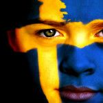 język szwedzki tłumaczenia przysięgłe i zwykłe