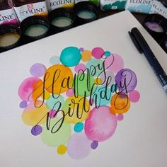 (Swipe for process video & birthday girl) Happy Birthday to my daughter, Shohina… - Kaarten Maken Cool Birthday Cakes, Birthday Diy, Happy Birthday Me, Girl Birthday, Birthday Cards, Birthday Gifts, Birthday Wishes Quotes, Birthday Greetings, Birthday Pictures