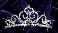 Princess Prom Queen