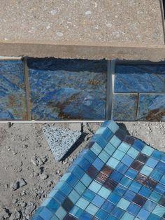 Luanda Bay Tommy Bahama Quot Suri Quot Pretty Splashes Of Blue