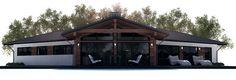 Hoy en houses_001_house_plan_ch239.jpg