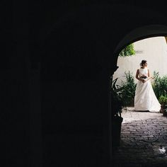 Carmen #bodas #novias #sevilla #sevillabodas #bodassevilla #mecaso #noscasamos #bodasconestilo  #organizaciondebodas #decoracionbodas #siquiero      #lookslikefilm #married  #vsco  #weddingphotography  #fotografiadebodas #weddingtime #weddingday #weddings #justmarried #realweddings #barcelonaweddings #bodasbarcelona #weddingsplanner #vestidosdenovias #barcelonawedding #gabrielnavas