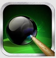 Snooker World Free Game APK For Android Download App - Awesome Free Games Downlaod