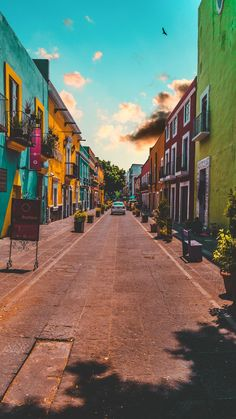 #mexico #sunholidays #travel #vacation #getaway Places To Travel, Travel Destinations, Places To Visit, Living In Mexico, Visit Mexico, Destination Voyage, Photos Voyages, Mexico Travel, Brazil Travel