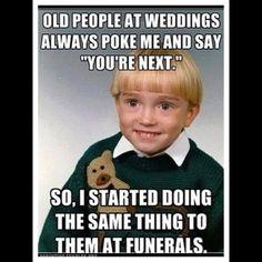 Hilarious pictures   funerals-meme-kid-fail-saying-funny-funnypics-funnypictures-hilarious ...