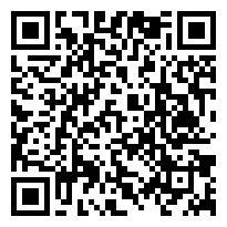 Habt Ihr Sie schon DRAUF ? Holt euch gleich unsere kostenlose BergrennsportApp in der Neuesten Technologie (PWA) auf Euer Smartphone. Sport, Smartphone, Coding, New Technology, Deporte, Sports, Programming
