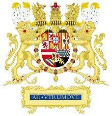 Felipe III rey de españa