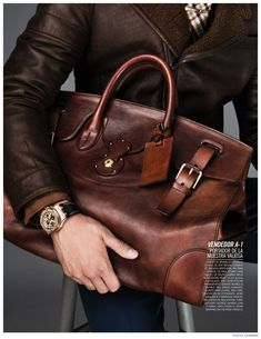 Kevin Sampaio Showcases Luxe Fall Bags for Vogue Hombre image Kevin Sampaio Fall Bags Vogue Hombre 006